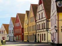 Suecia del sur Fotos de archivo libres de regalías