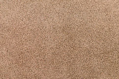Suede background Royalty Free Stock Photo