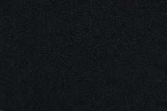 Suede background Royalty Free Stock Photos