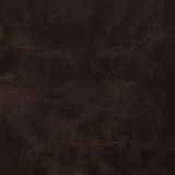 Suede background Stock Photos