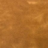 Suede background Stock Image