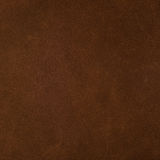 Suede background Royalty Free Stock Images