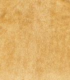 Suede background texture Stock Photography