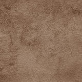 Suede texture Stock Photography