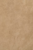 Suede texture Royalty Free Stock Images