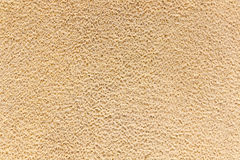 Suede texture Royalty Free Stock Photos