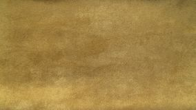 Suede velour material background stock photography