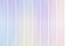 Suele el fondo texturizado con el fondo abstracto filtrado color hermoso del arco iris del vintage Fotos de archivo libres de regalías