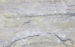 Suelo de la piedra arenisca Imagenes de archivo
