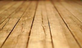 Suelo de madera imágenes de archivo libres de regalías