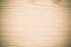 Suelo de madera del entarimado de la textura del desván de madera del fondo Inconsútil horizontal imágenes de archivo libres de regalías