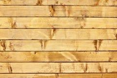 Suelo de madera natural (entarimado) Fotografía de archivo