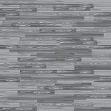 Suelo inconsútil del entarimado Textura del mosaico de madera Fondo del piso Modelo de madera del vector Lamina con los tablones  stock de ilustración