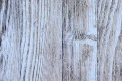 Suelo laminado, imitación de tableros de madera fotografía de archivo libre de regalías