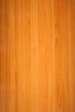 Suelo o pared de madera Foto de archivo libre de regalías