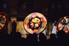 Sufi, Каир Стоковая Фотография RF