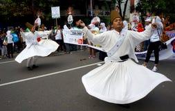 sufi Fotos de archivo
