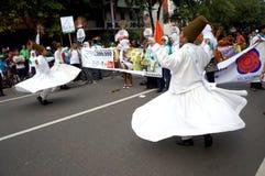 Sufi Stock Photos