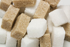Free Sugar Royalty Free Stock Images - 11964339