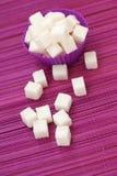Sugar Stock Photos