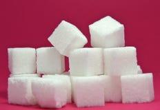 Sugar Stock Photography
