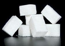Free Sugar Royalty Free Stock Image - 9003436