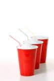 Sugar addiction Royalty Free Stock Photo
