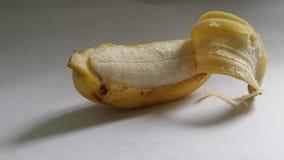 Sugar banana Stock Images