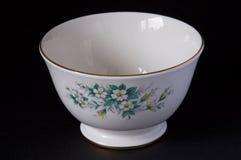 Free Sugar Bowl Stock Images - 10714154