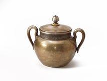 Free Sugar Bowl Stock Image - 5751431