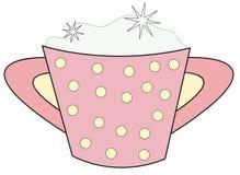 Sugar Bowl Stock Image