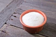 Sugar Royalty Free Stock Image