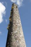 Sugar Can Mill Ruins Imagenes de archivo