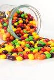Sugar candy Stock Photo