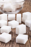 Sugar Stock Images