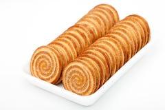 Sugar cookies Stock Photos