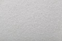 Sugar Crystals Stockfotografie