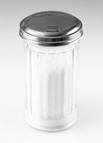 Sugar dispenser Stock Photo