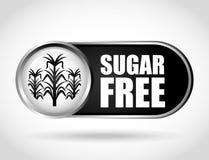 Sugar free Royalty Free Stock Images