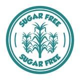 Sugar free Stock Images
