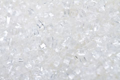 Sugar Grain Royalty Free Stock Photos