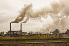 Sugar mill Stock Photography