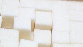 Sugar Royalty Free Stock Images