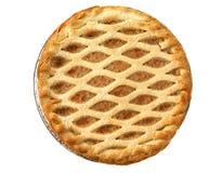 Sugar pie Royalty Free Stock Image