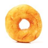 Sugar Ring Donut photos libres de droits
