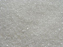 Sugar sand as background. Granulated sugar background. Sugar sand as background. Sugar background. Natural background Stock Photo