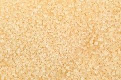 Free Sugar Texture Royalty Free Stock Image - 37874836