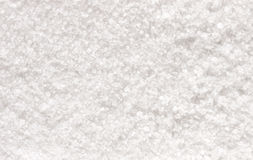 Sugar texture Stock Images
