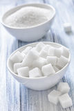 Sugar Stock Photos