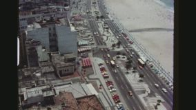 Sugarloafen Rio De Janeiro lager videofilmer